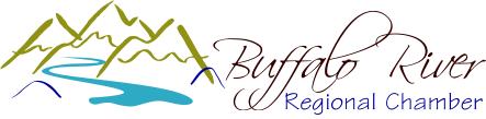 Buffalo River Regional Chamber
